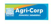 Agri Corp