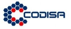 Codisa