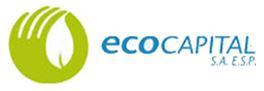 EcoCapital