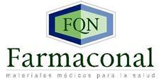 Farmaconal