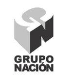 Grupo Nacion