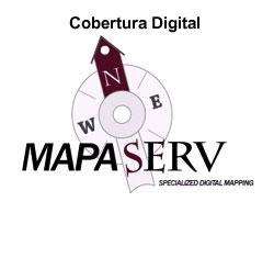 MapaServ