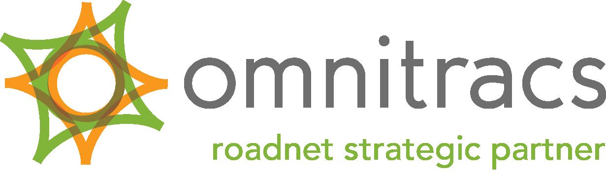 Omnitracs / Roadnet Technologies