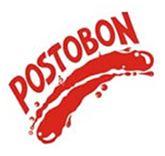 Postobon
