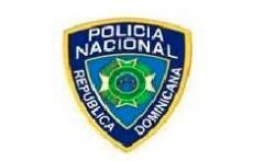 Policía Nacional R.D.